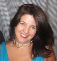 Paula Kothmann-Preston